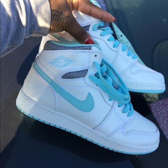 new style c1f62 9374c Jordan Shoes - Air Jordan Retro 1